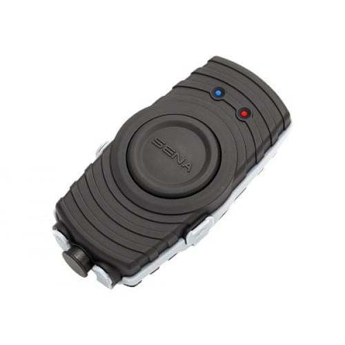 Bluetooth адаптер для двухсторонних раций SR10-10