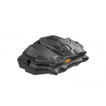 Кофр для баги BRP Maverick X3 XRS/XDS/XRC