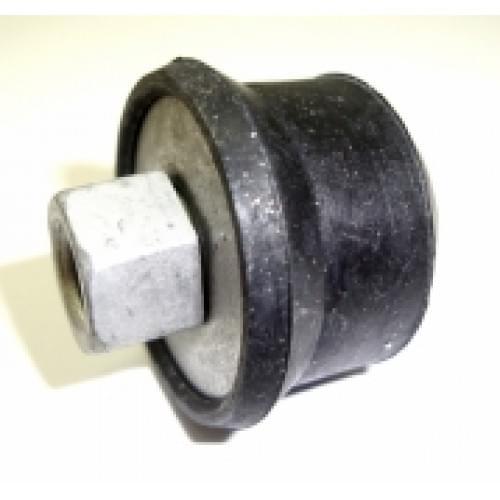 Втулка косточки стабилизатора оригинальная для Polaris 5413295