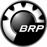 Расширители арок для BRP (Can Am)