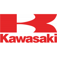 Расширители арок для Kawasaki