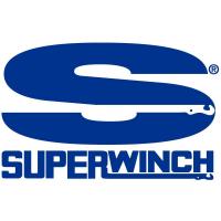 Лебедки Superwinch