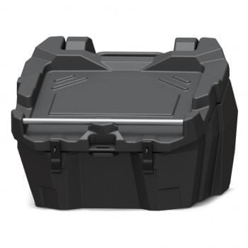 Кофр задний Kimpex для Side by Side/UTV/Багги  85 литров